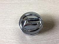 Колпачок колесного диска CFMoto OEM 7020-070101-1000, фото 1