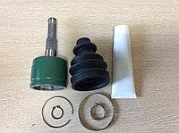 Граната внутренняя передняя левая CFMoto OEM 9010-270130-2000
