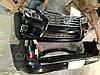 РЕСТАЙЛИНГ ПАКЕТ + F sport на Lexus LX570 (ДУБЛИКАТ)