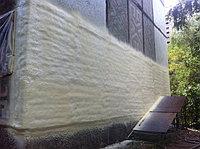 Утепление стен, звоните - мы Вам поможем, фото 1