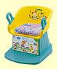 Детский горшок стульчик DS 803 Haenim Toy