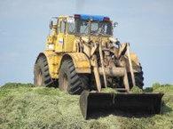 Запчасти для тракторов К-700, К-701, К-702