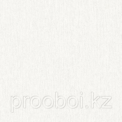 Корейские обои для спальни (метровые) Jardin 53403-1