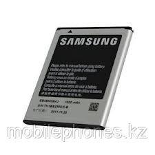 Батарейка на Samsung i8150