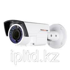 Всепогодная IP видеокамера NOVIcam PRO NC29WP