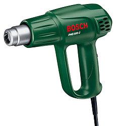 Технический ( строительный, промышленный ) фен Bosch PHG 500-2 060329A008