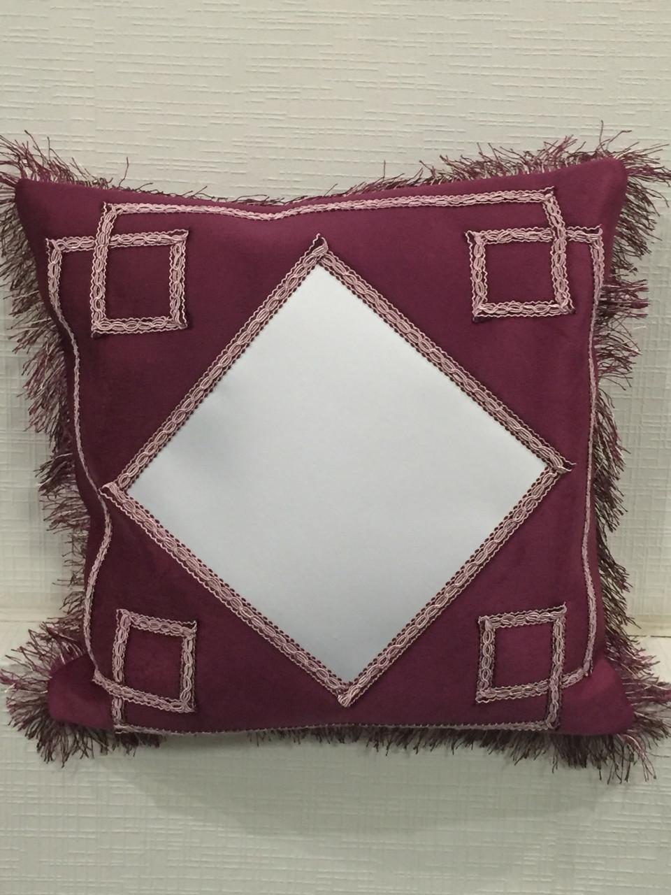Подушка для сублимации
