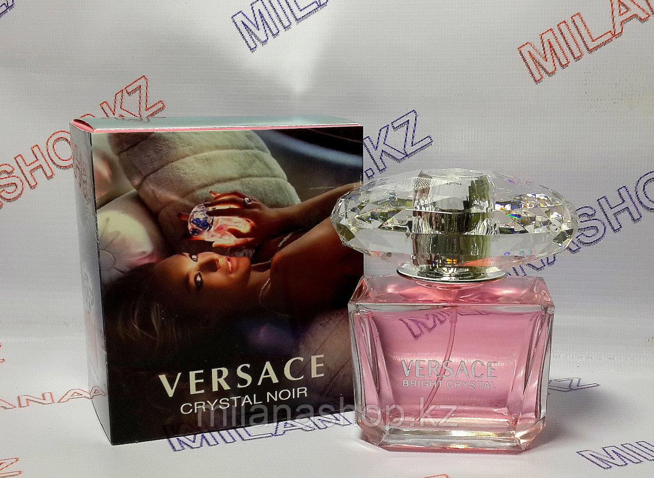 Versace Bright Crystal ( 90 мг )