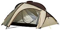 Палатка WEHNCKE COLORADO (2-х местн.)