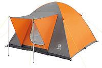 Палатка WEHNCKE EIGER III (3-х местн.)