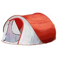 Палатка Wehncke Мод. EASYUP 3 (80007)