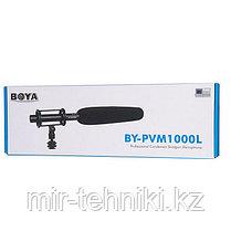 Микрофон Boya PVM 1000L