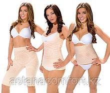 ФИР-СЛИМ (Fir Slim) био-керамическое белье для похудения и коррекции фигуры. ОРИГИНАЛ!!!