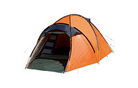 Палатка WEHNCKE MAKALU (4-х местн.)
