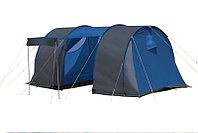 Палатка Wehncke Мод. TUNNEL Z