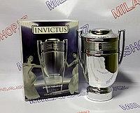 Мужской парфюм Paco Rabanne Invictus ( 100 мг )