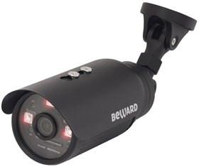 IP камера BEWARD N630
