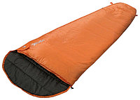 Спальный мешок WHISTLER (0,7кГ)(220/185х70/50)(+1/+16) R 81004