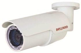 IP камера  BEWARD BD4330RVZX