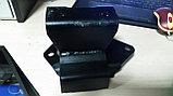 Подушка задняя коробки Pajero Sport, Montero Sport K96W, фото 2