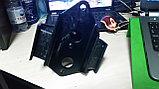Подушка задняя коробки Pajero Sport, Montero Sport K96W, фото 3