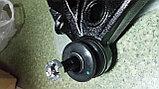 Рычаг передний нижний (шаровая опора) Grand Vitara, фото 2