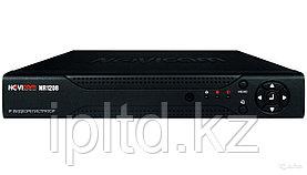 Сетевой видеорегистратор NOVIcam NR1208