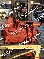 Коробка передач К-703 2256010-1701000 КПП