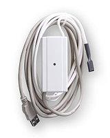 Астра -983 Модуль сопряжения с компьютером через порт USB для программирования и настроики