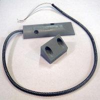 ИО-102-20-А2П Извещатель охранный магнитоконтактный в пластиковом корпусе