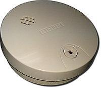 ДИП-34 АВТ Извещатель дымовой автономный