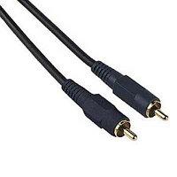 NPC12 коннектор питания с кабелем