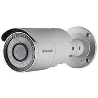 DS-T226 HD-TVI Цилиндрическая камера (Варифокальная)
