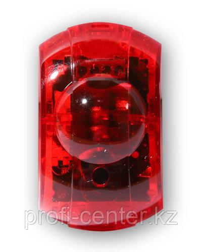Астра -10 исп.М2 оповещатель светозвуковой, 10-15 В