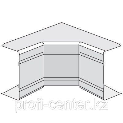 DKC 01829 NIA 100х60 Угол внутренний неизменяемый