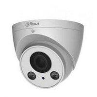 HAC-HDW2120RP-Z Видеокамера купольная 2мр моторизованный зум