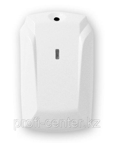 Астра-С Извещатель охранный звуковой поверхностный