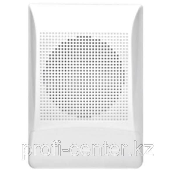 Рокот-3 вар.3 Прибор управления с аккустической системой и световым указателем