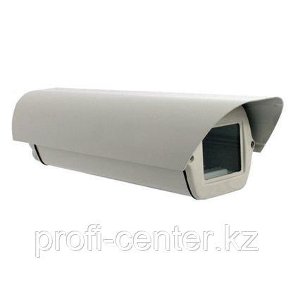 Кожух EGH 6401 H/220V Термокожух герметичный для видеокамеры