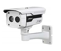 HAC-HFW1100BP Видеокамера циллиндрическая уличная 1мр