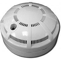 ИП 212-50М Извещатель пожарный дымовой оптико-электронный, автономный. DC= 7,2-9V.батарейка в комп