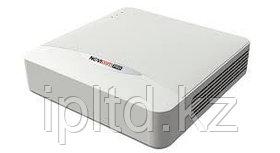 Профессиональный 4-х канальный IP видеорегистратор NOVICAM PRO NR1604