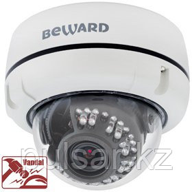 IP камера BEWARD B1710DV