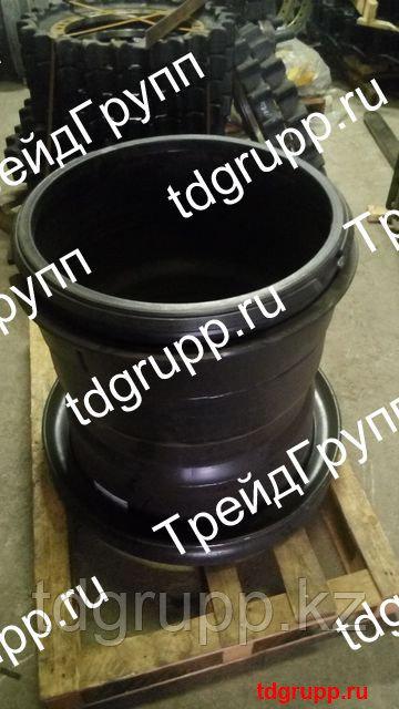 Обод колеса К-702,703 (24.00-25) под резину 29.5/75R25