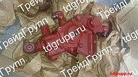 276.5020.34.16.000 Гидрораспределитель ГУР К-702