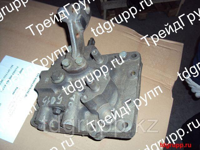 Механизм переключения передач К-702 2765015-1702000-01