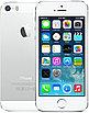 Смартфон Apple iPhone 5S 32Gb (серебристый), фото 2