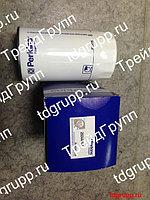 2654А104 Фильтр масляный Perkins