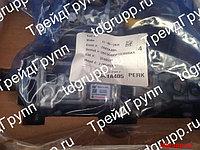 2641A405 Топливный насос высокого давления Perkins