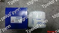 MP10169 Масляный фильтр Perkins